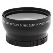 wide-angle-macro-lens